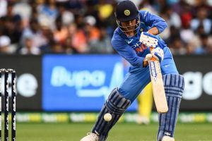 Zaheer Khan backs MS Dhoni to play vital role in World Cup 2019