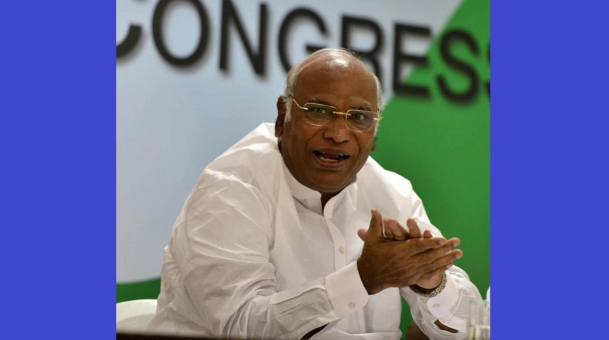 New CBI Director, Congress, CBI Director Alok Verma, Supreme Court, Prime Minister Narendra Modi, Alok Verma, Rafale scam, Rahul Gandhi
