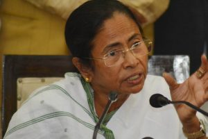 Has Bengal's farm income trebled?