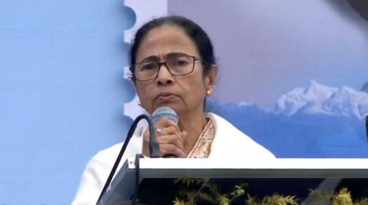 Centre, Netaji Subhas Chandra Bose, Netaji birthday, National holiday, West Bengal, Mamata Banerjee