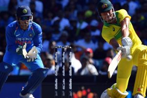 India vs Australia | Marcus Stoinis currently better than Hardik Pandya: Matthew Hayden