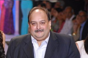 Mehul Choksi gives up Indian citizenship, Rajnath Singh assures he will be brought back