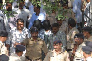 Mohsin Shaikh murder: HC grants bail to Dhananjay Desai of Hindu Rashtra Sena