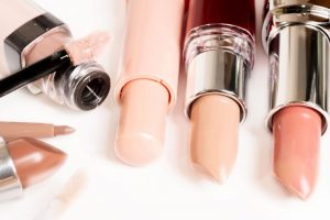 Nude lipstick shades to accentuate every skin tone