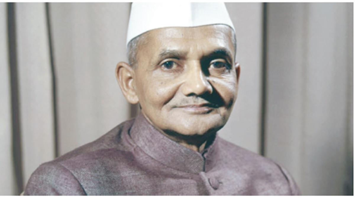 Lal Bahadur Shastri, Pt Jawaharlal Nehru, Jai Jawan Jai Kisan, Ramchandra Guha, Amarinder Singh, Uzbekistan