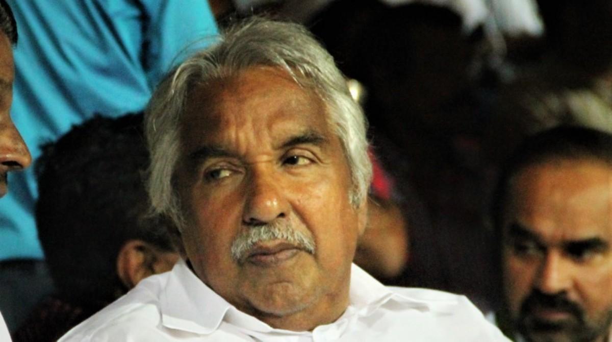 Congress, Assembly, Lok Sabha elections, Andhra Pradesh