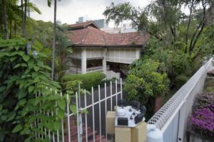 2004 hoax call about bomb at Singapore founding PM's home lands Indian-origin man in jail