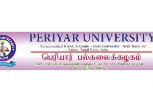 Periyar University results 2018 for UG/PG April exam declared at periyaruniversity.ac.in | Website working now