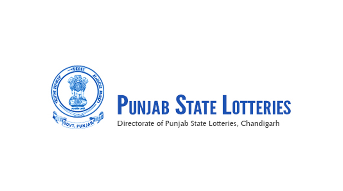 Punjab Bumper Lohri Lottery Results 2019 to be declared on