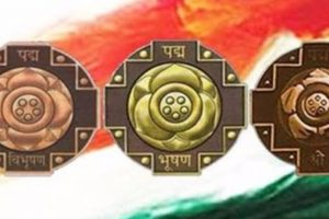 How Padma Awards are decided: Selection criteria, process and rules