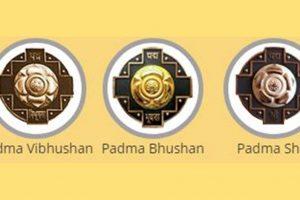 Padma awards for Nambi Narayanan, Gautam Gambhir, Sunil Chhetri | Check complete list