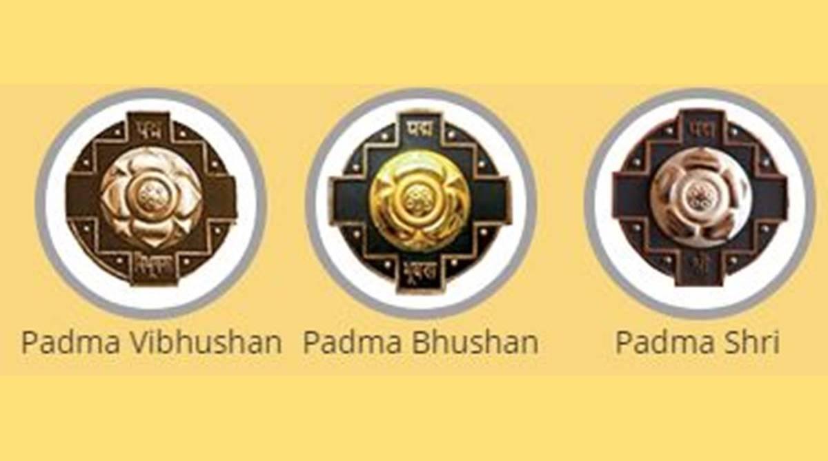 Padma awards, Padma awards 2019, Nambi Narayanan, Bachendri Pal, Sunil Chhetri, Gautam Gambhir, Mohanlal, Shankar Mahadevan, Padma Vibhushan, Padma Bhushan, Padma Shri, 70th Republic Day