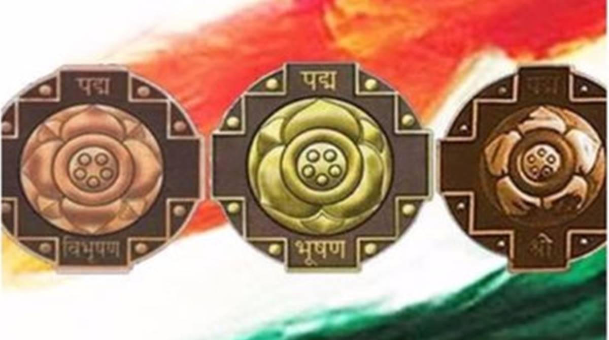 Padma Awards, Padma Awards selection criteria, Padma Awards selection process, Padma Awards Committee, President of India, Padma Awards categories, Padma Shri, Padma Bhushan, Padma Vibhushan