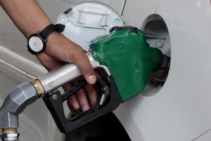 Petrol, diesel see big price hikes on Sunday