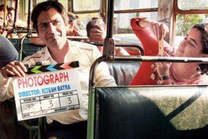 Nawazuddin Siddiqui and Sanya Malhotra-starrer Photograph gets a release date
