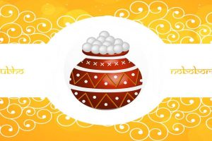 When is Poila Boishakh/Pohela Boishakh 2019? Know date and history of Bengali New Year