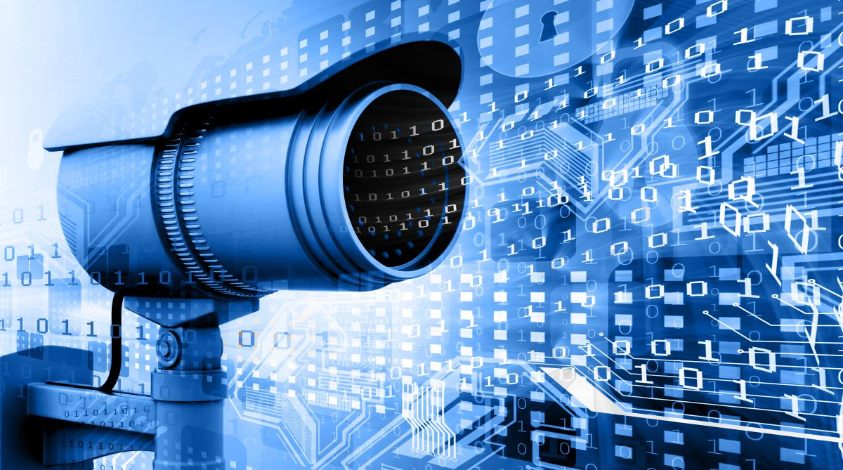 Privacy, Information Technology Act 2000, IT Act, Section 69, Parliament, MHA, Union government, Telegraph Act, online communications, Online data