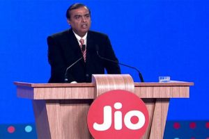 Reliance Jio added most subscribers in Nov 2018, followed by BSNL: TRAI
