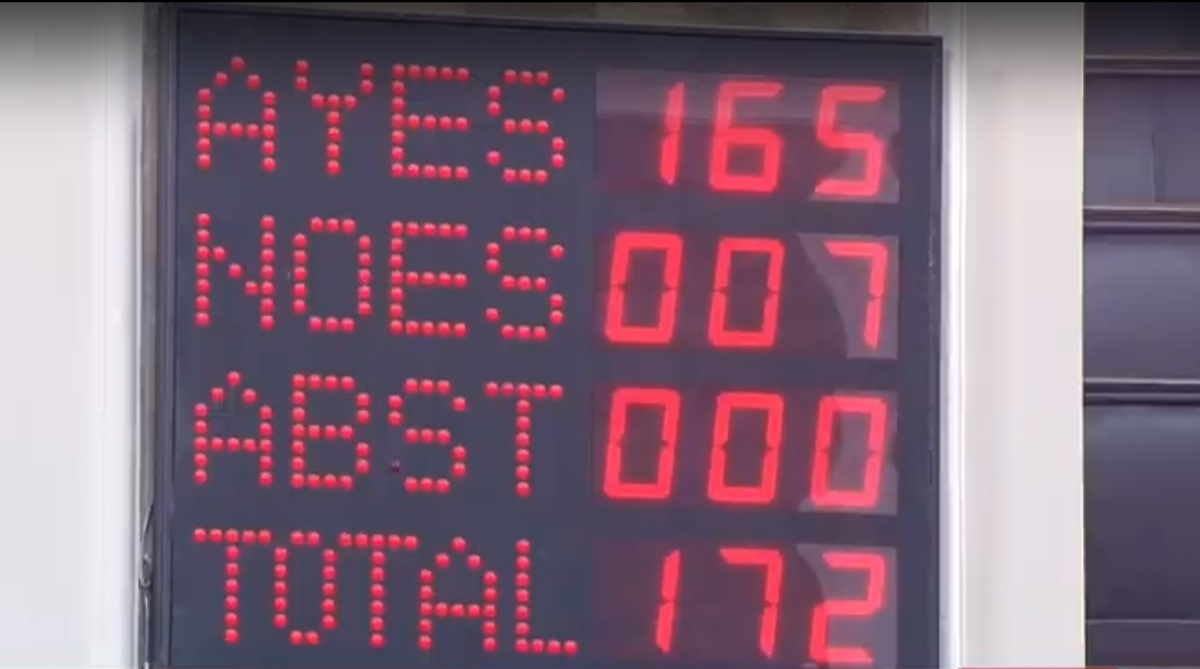 Upper caste, quota Bill, Parliament, PM Modi, Social justice, Rajya Sabha, Narendra Modi