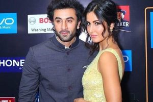 After Ranveer Singh, Ranbir Kapoor under fire for making inappropriate comments at Katrina Kaif