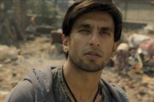 Doori | Gully Boy | Ranveer Singh & Alia Bhatt | Javed Akhtar | DIVINE