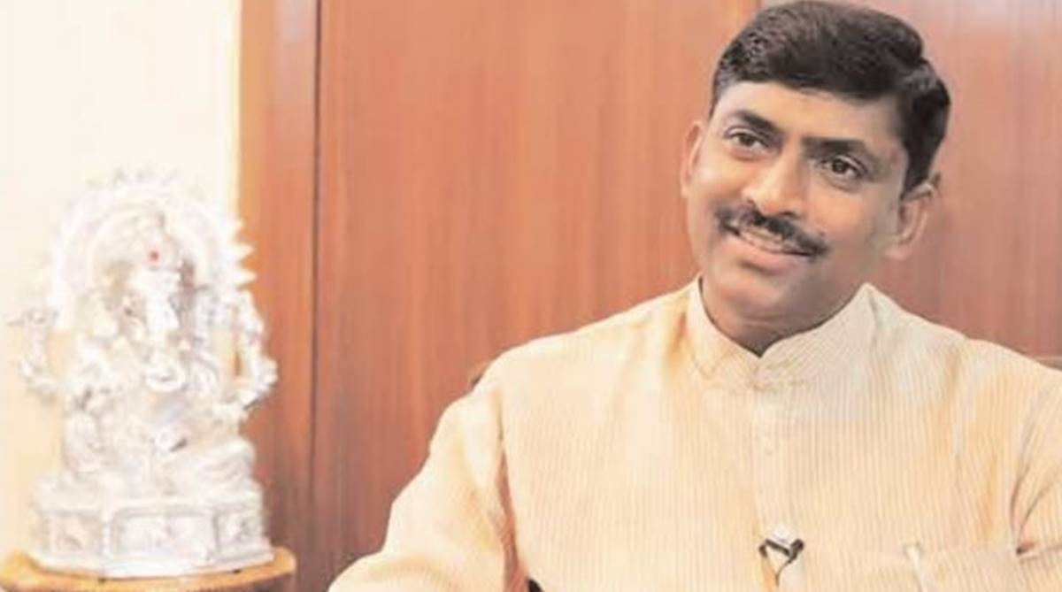 P Muralidhar Rao, BJP, Lok Sabha elections 2019, Lok Sabha polls, Narendra Modi, The Saturday Interview, Ayodhya, Rafale deal,