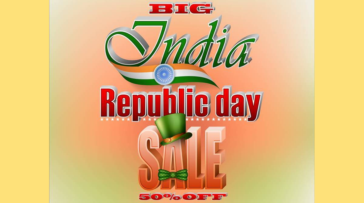 Republic Day Sale: 4 ways to protect yourself from cybercriminals when shopping online