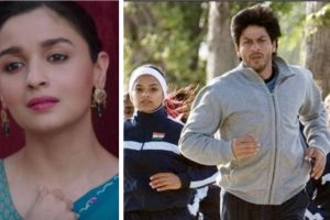 Republic Day: Bollywood melodies that instill patriotic spirit