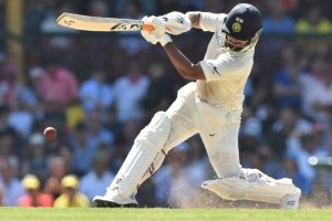 Rishabh Pant 4th Indian wicketkeeper to score 150 in Test cricket