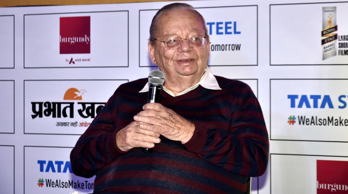 Ruskin Bond, Kolkata, Children's literature, Children's books, Middle class, Haves and have nots