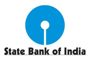 SBI reports Q4 net profit of Rs 838 cr, asset quality up