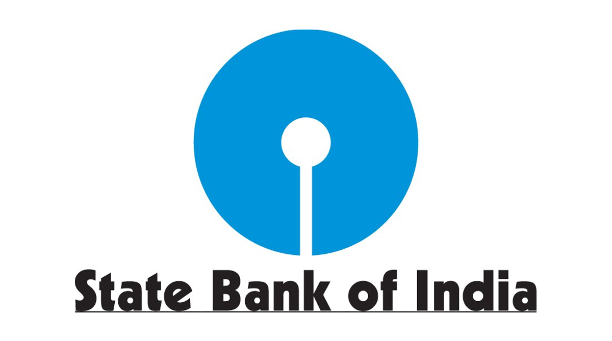 Country's largest lender State Bank of India (SBI) on Friday reported a net profit of Rs 838 crore for Q4 of the last fiscal against a loss of Rs 7,718 crore year-on-year while seeing improvement in asset quality. The bank's provisions were up on a quarterly basis.
