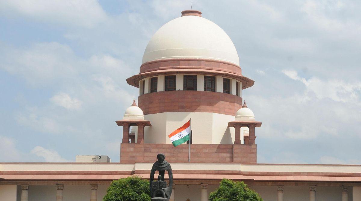 Maharashtra can't ban dance bars, says SC, sets aside 2016 law provisions