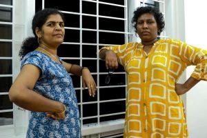 Ensure full security to two women who entered Sabarimala: SC to Kerala govt
