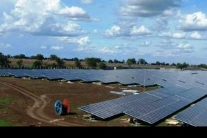 Samsung Bengaluru R&D centre switches to solar energy, ties up with solar farm 500 km away