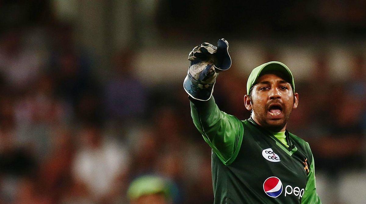 Moin Khan confident Pakistan will break India jinx at 2019 World Cup