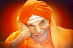 Tributes pour in for 'Walking God' Shivakumara Swamiji of Siddaganga Mutt