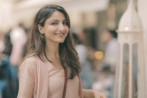 Inaaya and Taimur have right to their privacy: Soha Ali Khan