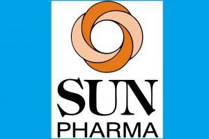 Sun Pharma shares crash over 13% amid reports of fresh whistleblower complaint