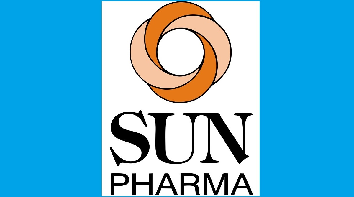 Sun Pharma, 13 per cent, Sun Pharma shares, Whistleblower complaint
