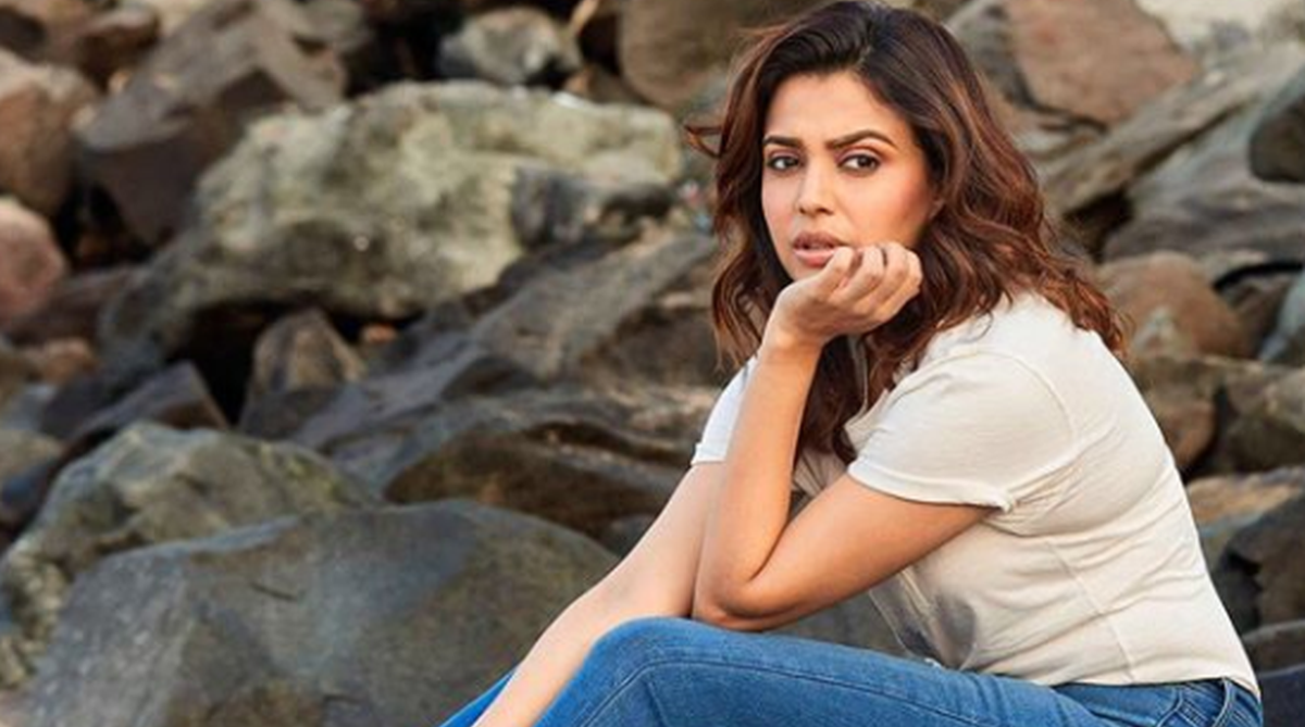 #MeToo: It took me 6-8 years to realise I was sexually harassed by a director, says Swara Bhasker