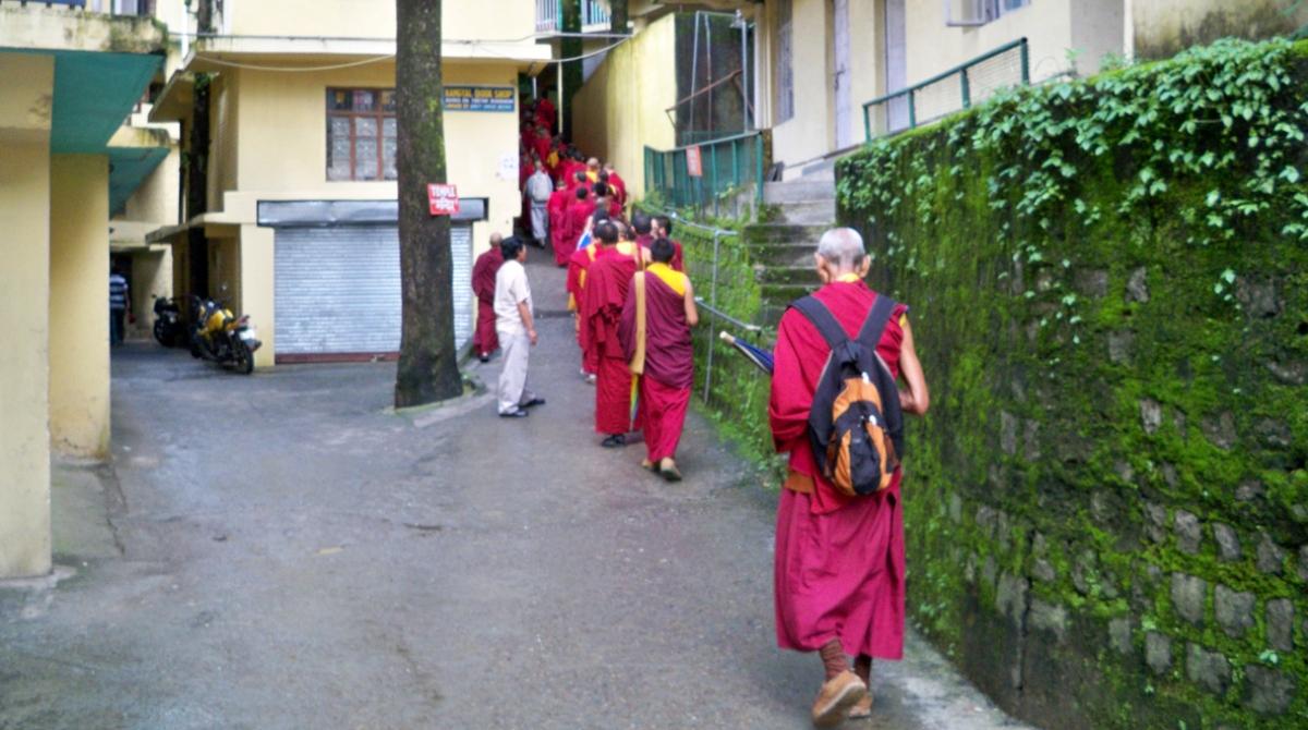 United States Congress, Tibet Policy and Support Act (TPSA), Tibetan spiritual leader Dalai Lama, China,