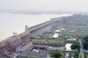 Hydro projects of 5,950 MW capacity stalled, policy for revival on the cards