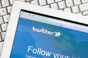 Hackers hijacking inactive Twitter accounts to spread IS propaganda: Report