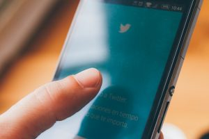 Twitter testing new feature to identify who started fake tweet
