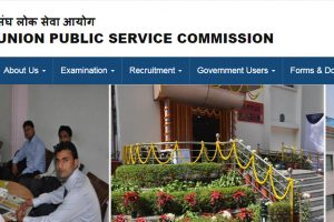 UPSC CDS II written exam result 2018 declared at upsc.gov.in | Check now