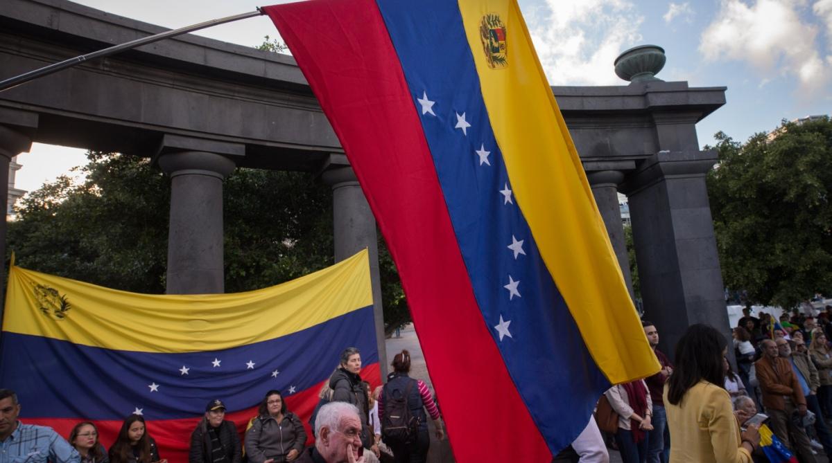 Venezuela, US diplomats, Nicolas Maduro, UN Security Council