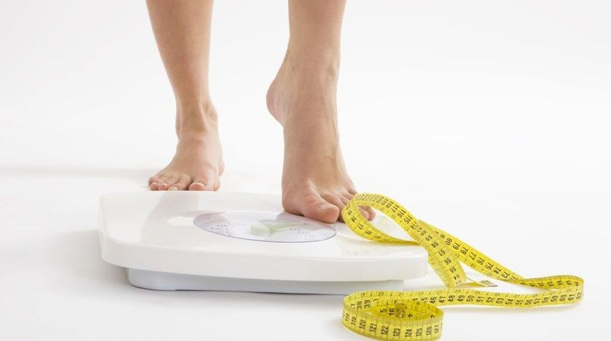 Diet more important than exercise to lose weight