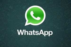 After India 'test', WhatsApp 5-chat message forward limit a global feature now