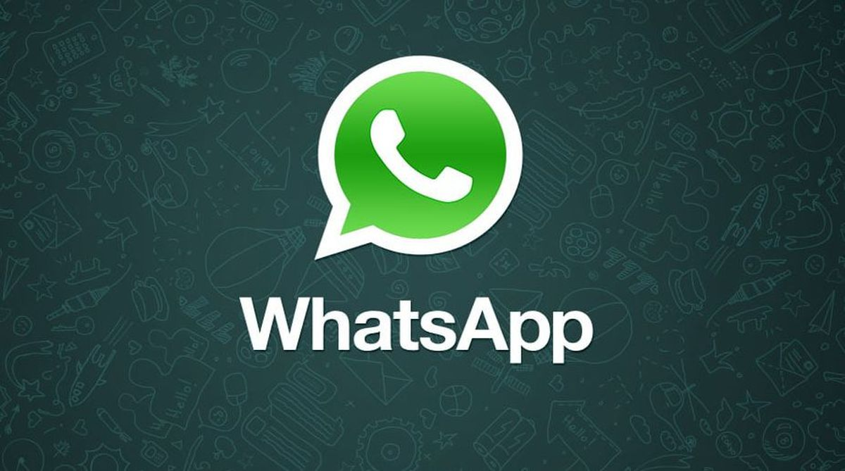 WhatsApp message forward limit, WhatsApp message, WhatsApp forwards, WhatsApp, WhatsApp group, Facebook, Instant messaging platform, 5-chat limit, WhatsApp blog post